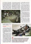 La Cueva de los Tayos_Page_04